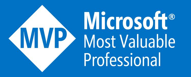 Image result for microsoft mvp logo